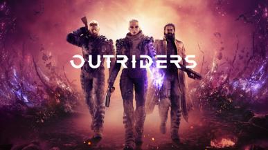 Polskie studio People Can Fly nie otrzymało zapłaty od Square Enix, pomimo sukcesu gry Outriders