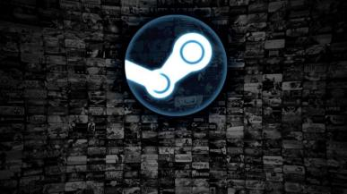 Popularność Steam spada, konkurencja rośnie. Valve obniża prowizję od gier
