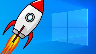 Poradnik optymalizacji Windowsa do gier (i nie tylko). Ty też możesz usprawnić działanie peceta