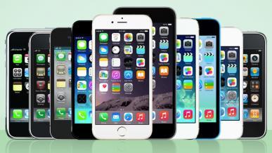 Posiadacze iPhone\'ów wydali 14 mld USD na naprawy; pozostają wierni marce