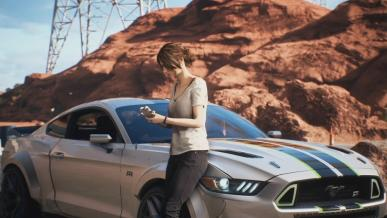 Potwierdzono nowe odsłony Need for Speed i Plants vs. Zombies