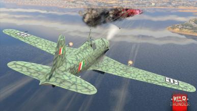 Powiew świeżości w War Thunder: zapowiedź nowej nacji – Włochów