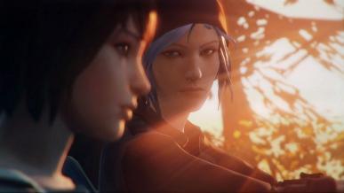 Powstaje Life is Strange 3? Za gry z serii może odpowiadać inne studio