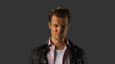 Powstaje nowa gra twórców Alana Wake\'a i Quantum Break - także na PS4