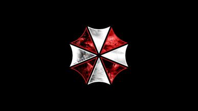 Powstaje reboot filmowego Resident Evil. Reżyser obiecuje większą wierność grom