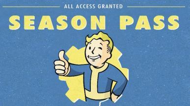 Pozew zbiorowy w sprawie Fallout 4 może opóźnić przejęcie Bethesdy przez Microsoft