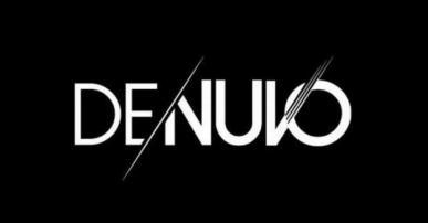 Poznaliśmy gry, które będą chronione przez Denuvo w 2018 roku