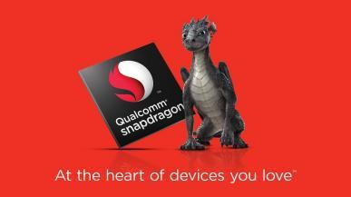Poznaliśmy już więcej szczegółów dotyczących Snapdragona 845