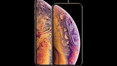 Poznaliśmy możliwy termin prezentacji iPhone 11