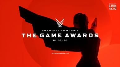 Poznaliśmy nominowanych do The Game Awards 2020