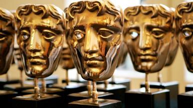 Poznaliśmy zwycięzców BAFTA Games Awards 2018