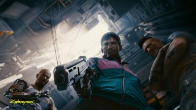 Pozwy zbiorowe przeciw CD Projekt Red za wprowadzanie w błąd inwestorów w sprawie Cyberpunk 2077