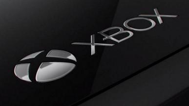 Pracownicy Microsoftu odsłuchiwali rozmowy użytkowników Xboxa