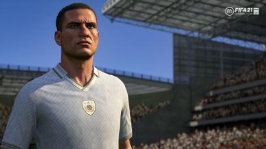 Pracownik Electronic Arts miał handlować kartami piłkarzy w FIFA 21