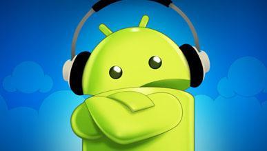 Pracownik Google twierdzi, że Android jest równie bezpieczny, co iOS