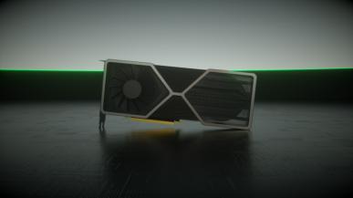 Premiera kart NVIDIA GeForce RTX 3080 i RTX 3090 już we wrześniu?
