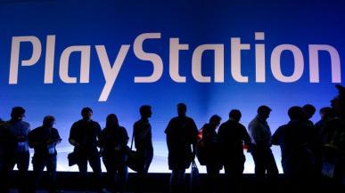 Premiera PlayStation 5 jednak nie wcześniej niż w 2020 roku?