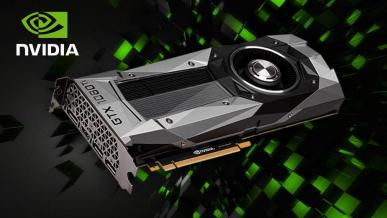 Premiera! Test Nvidia GeForce GTX 1080 Ti Founders Edition