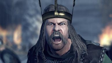 Premiera Total War Saga Thrones of Britannia oraz najnowszy zwiastun