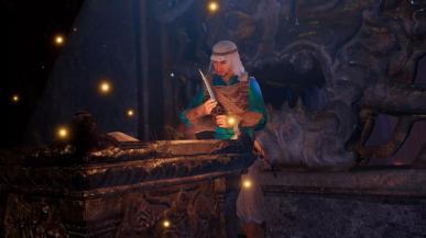 Prince of Persia: The Sands of Time Remake zapowiedziany. Kultowa gra powraca w nowoczesnej oprawie
