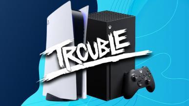 Problemy PS5 i Xbox Series X, czyli o tym, czemu nie trzeba żałować braku konsol w sklepach