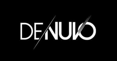 Problemy z serwerami Denuvo uniemożliwiły uruchomienie legalnych gier
