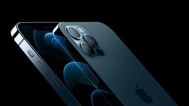 Układ Bionic A14 w iPhone`ach 12 ma zaniżone taktowanie. GPU wolniejsze niż w serii 11
