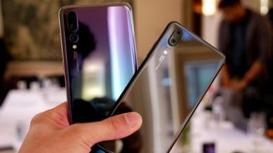 Procesory Kirin pozostają na wyłączność marek Huawei i Honor