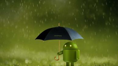 Producenci smartfonów igrają z naszym bezpieczeństwem