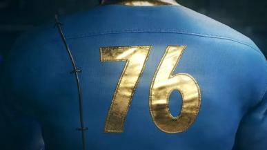 Producent konsol blokuje ważny element rozgrywki w Fallout 76