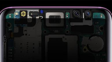 Produkcja Galaxy S9+ kosztuje 379 dolarów. Jaka jest cena innych flagowców?