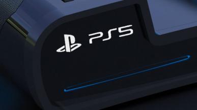 Produkcja PlayStation 5 jest droższa niż PS4. Konsola może kosztować...
