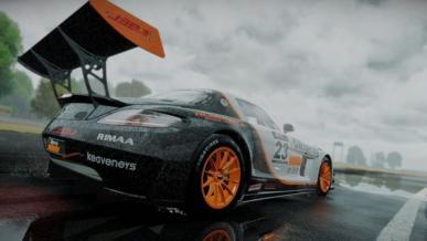 Project CARS 3 - zwiastun, gameplay i przybliżona data premiery