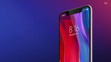 Promocje Xiaomi na Black Friday 2019
