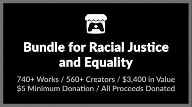 Przeszło 740 gier do zgarnięcia za 5 dolarów