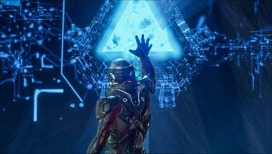 Przetestuj nowy Mass Effect na 5 dni przed premierą