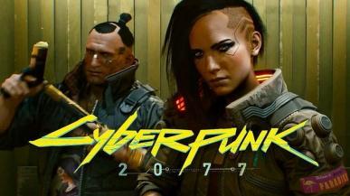 PS4 i Xbox One za słabe na Cyberpunk 2077? Wydajność powodem opóźnienia...