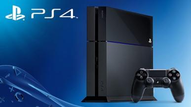 PS4 jest oficjalnie drugą najlepiej sprzedającą się konsolą w historii