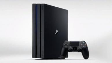 PS4 pozwoli na robienie zrzutów ekranu w 4K i transmitowanie rozgrywki w 1080p, 60 fps