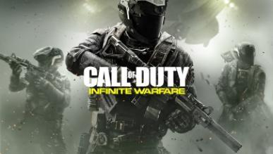 PS4 Pro ma problemy z osiągnięciem 60 fps w nowym Call of Duty