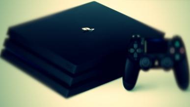 PS4 Pro pozwala na wymianę dysku, ma dodatkowy 1GB RAM oraz SATA 3.0
