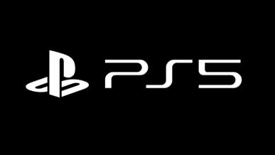 PS5 na CES 2020. Sony ujawnia informacje o sprzedaży PlayStation 4