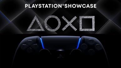 PS5 PlayStation Showcase 2021 - podsumowanie prezentacji. To było coś