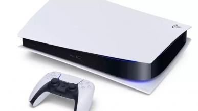 PS5 Pro z podwójnym GPU? Sony rejestruje patent