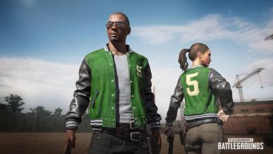 PUBG przekroczył liczbę 5 milionów graczy na Xbox One