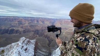 Qualcomm chwali się możliwościami Snapdragona 865 za pomocą wideo 8K