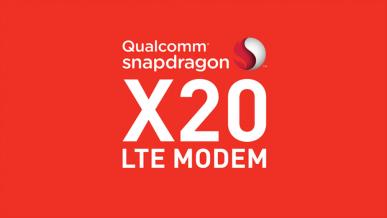 Qualcomm, Nokia i T-Mobile osiągnęli w testach 1,175 Gbps pobierania
