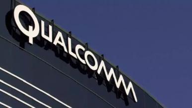 Qualcomm podobno pracuje nad rywalem dla Nintendo Switch