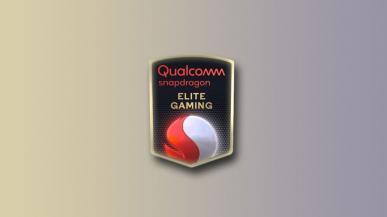 Qualcomm podobno szykuje swój gamingowy smartfon