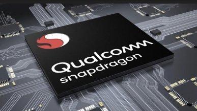 Qualcomm prezentuje cztery nowe SoC: Snapdragon 778G+, 695, 680 i 480+. Atak na średnią półkę